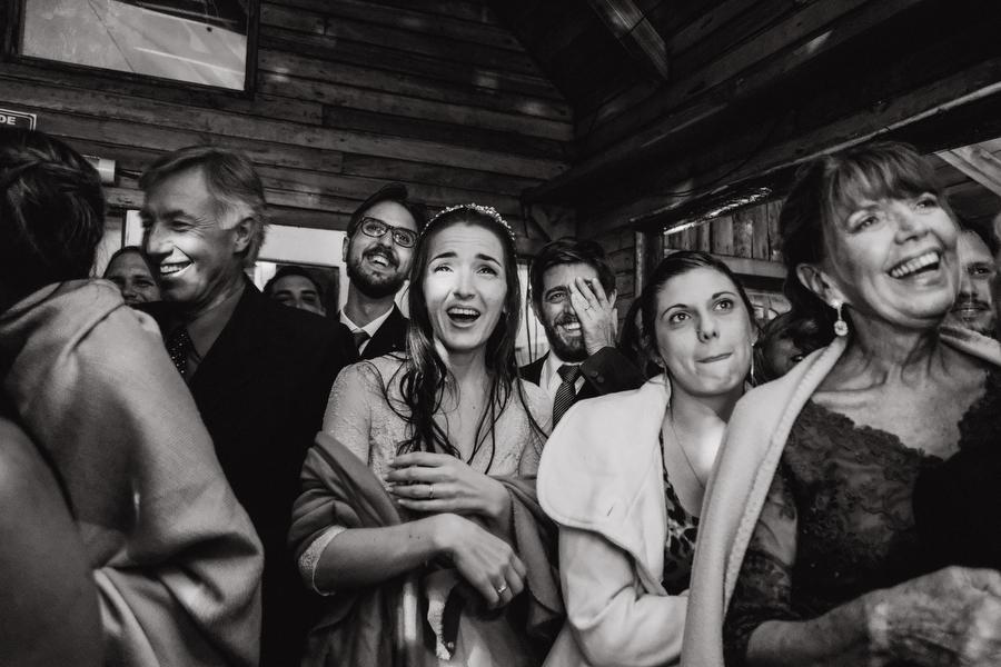 Casamiento en Villa la angostura - Neuquén - Facundo Santana 90