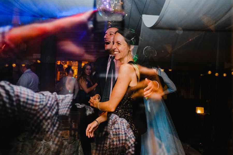 Casamiento en Villa la angostura - Neuquén - Facundo Santana 99