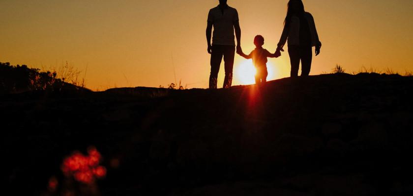 Fotografiar Familias / Facundo Santana Fotografías