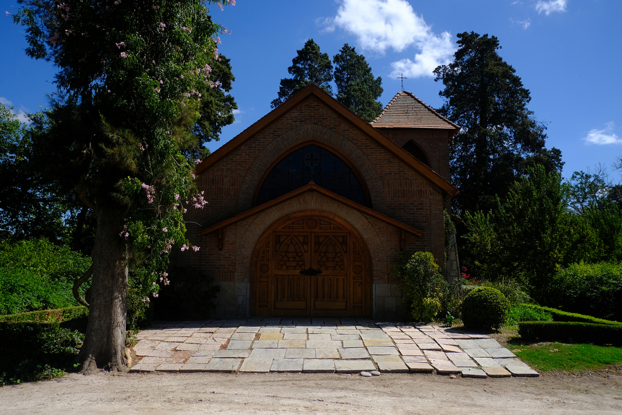 Fotografo de casamiento-Estancia-Santa-Elena-facundo santana-03