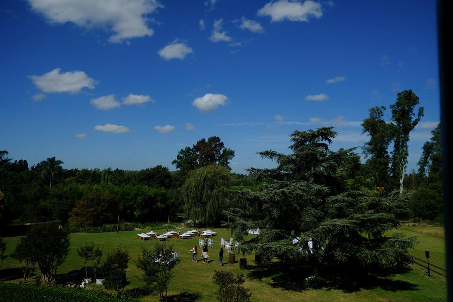 Fotografo de casamiento-Estancia-Santa-Elena-facundo santana-05