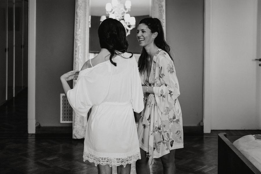 Fotografo de casamiento-Estancia-Santa-Elena-facundo santana-07