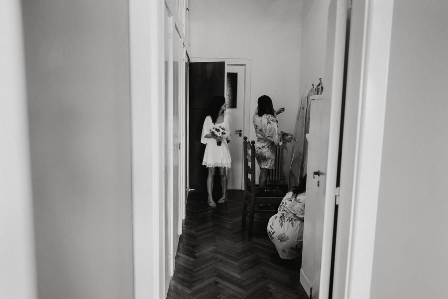 Fotografo de casamiento-Estancia-Santa-Elena-facundo santana-08