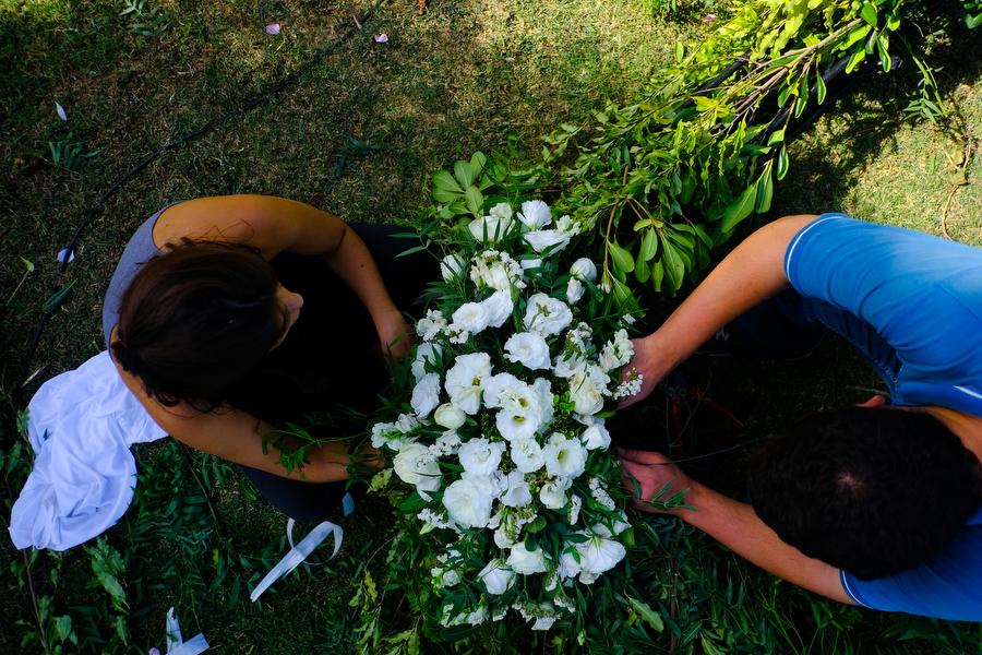 Fotografo de casamiento-Estancia-Santa-Elena-facundo santana-10