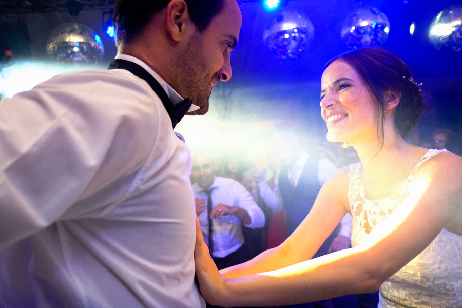 Fotografo de casamiento-Estancia-Santa-Elena-facundo santana-101