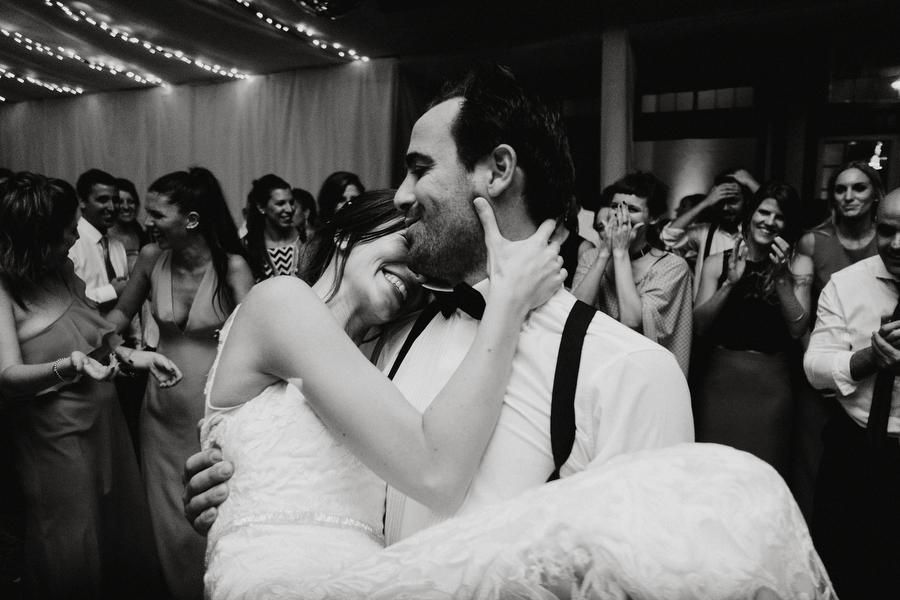 Fotografo de casamiento-Estancia-Santa-Elena-facundo santana-103