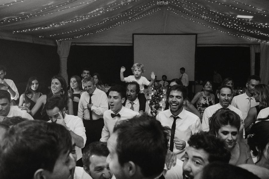 Fotografo de casamiento-Estancia-Santa-Elena-facundo santana-104