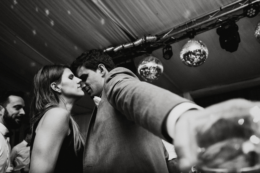 Fotografo de casamiento-Estancia-Santa-Elena-facundo santana-108