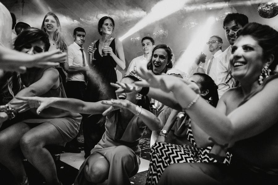 Fotografo de casamiento-Estancia-Santa-Elena-facundo santana-111
