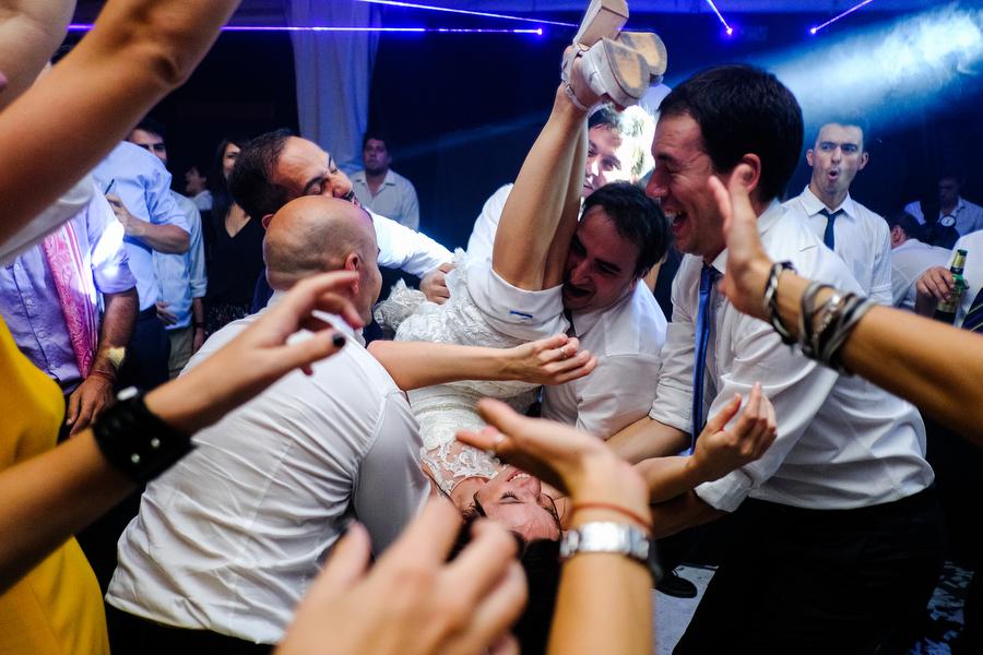 Fotografo de casamiento-Estancia-Santa-Elena-facundo santana-113