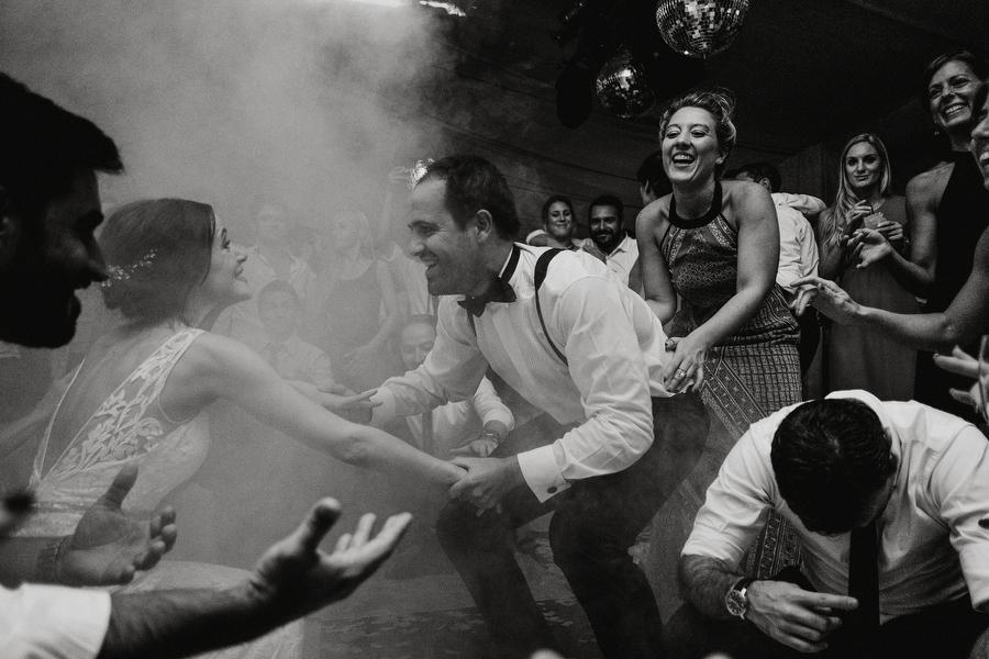 Fotografo de casamiento-Estancia-Santa-Elena-facundo santana-114