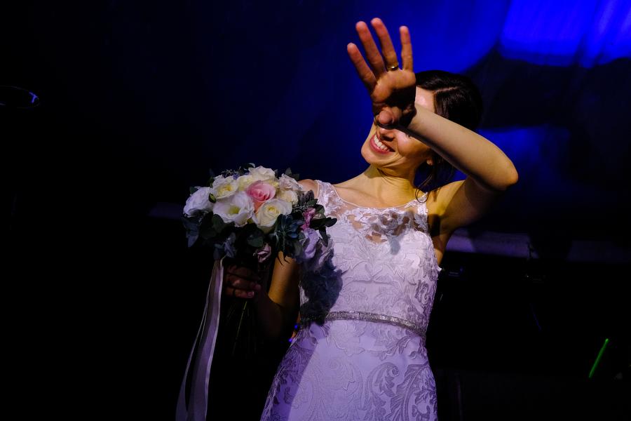 Fotografo de casamiento-Estancia-Santa-Elena-facundo santana-117