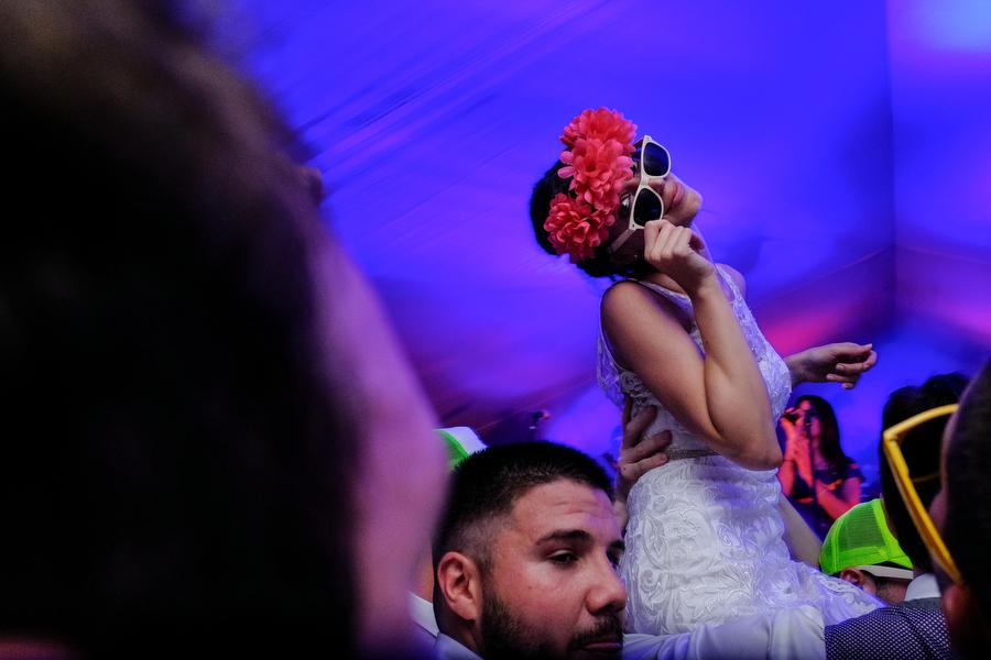 Fotografo de casamiento-Estancia-Santa-Elena-facundo santana-120