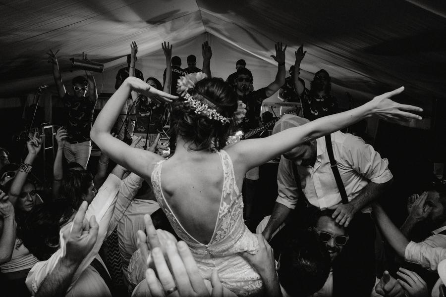 Fotografo de casamiento-Estancia-Santa-Elena-facundo santana-122
