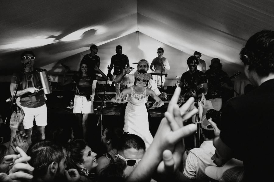 Fotografo de casamiento-Estancia-Santa-Elena-facundo santana-123