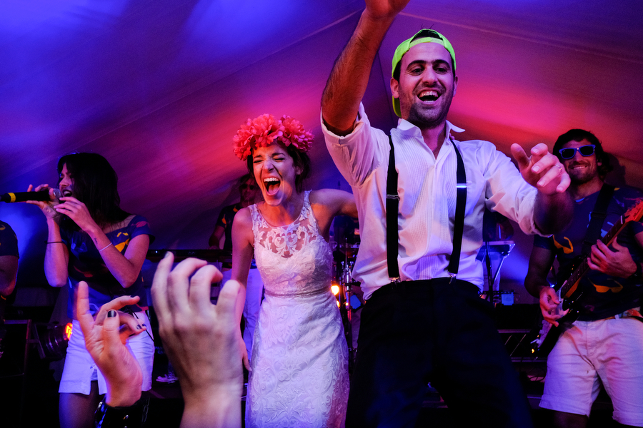 Fotografo de casamiento-Estancia-Santa-Elena-facundo santana-126