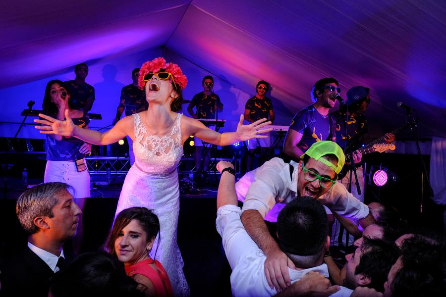Fotografo de casamiento-Estancia-Santa-Elena-facundo santana-127