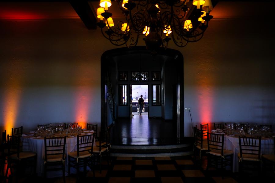 Fotografo de casamiento-Estancia-Santa-Elena-facundo santana-13