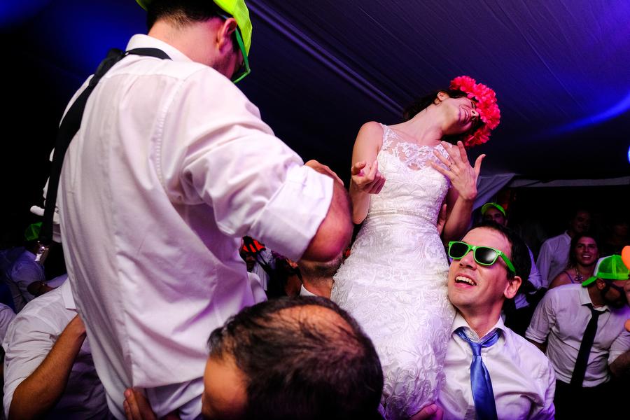 Fotografo de casamiento-Estancia-Santa-Elena-facundo santana-130