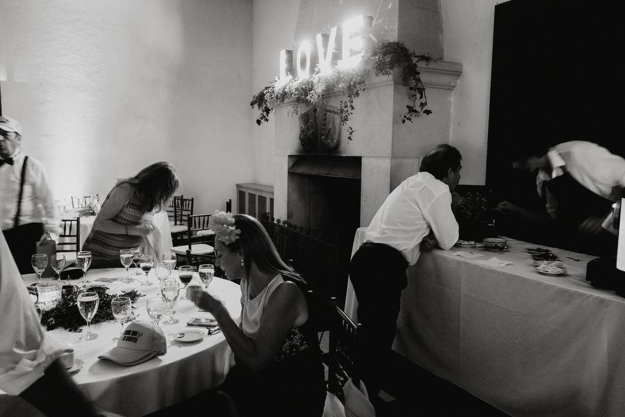 Fotografo de casamiento-Estancia-Santa-Elena-facundo santana-135