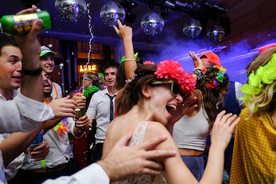Fotografo de casamiento-Estancia-Santa-Elena-facundo santana-139