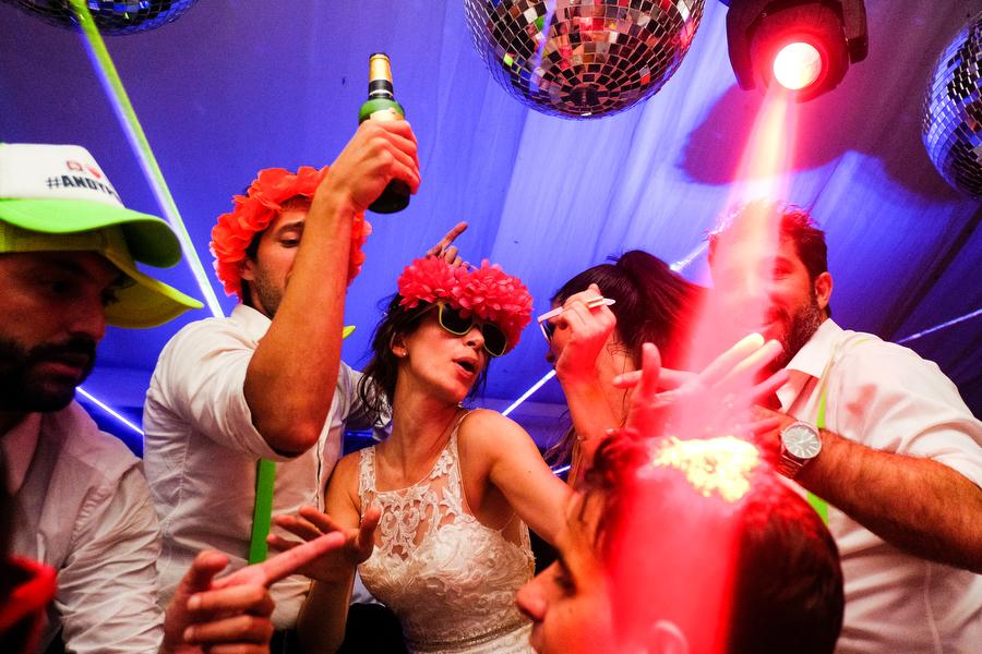 Fotografo de casamiento-Estancia-Santa-Elena-facundo santana-140