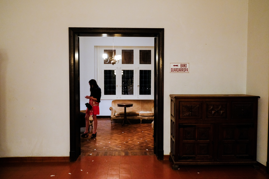 Fotografo de casamiento-Estancia-Santa-Elena-facundo santana-143