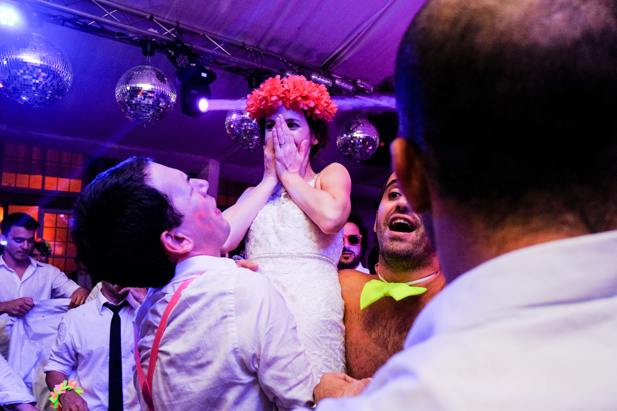 Fotografo de casamiento-Estancia-Santa-Elena-facundo santana-144