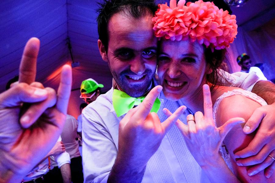 Fotografo de casamiento-Estancia-Santa-Elena-facundo santana-146