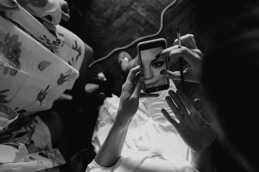Fotografo de casamiento-Estancia-Santa-Elena-facundo santana-15