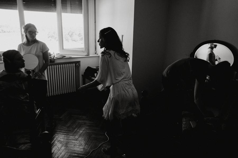 Fotografo de casamiento-Estancia-Santa-Elena-facundo santana-16