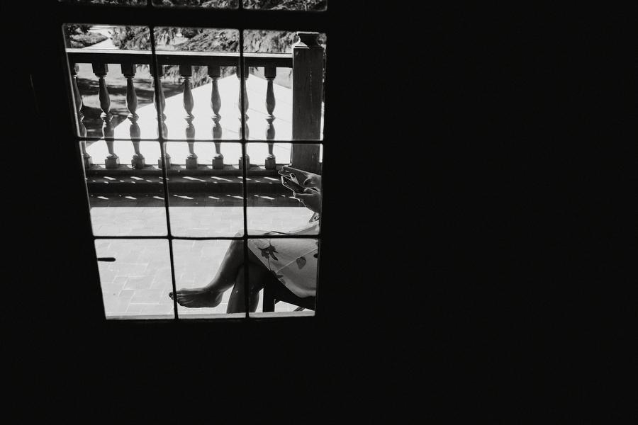 Fotografo de casamiento-Estancia-Santa-Elena-facundo santana-19