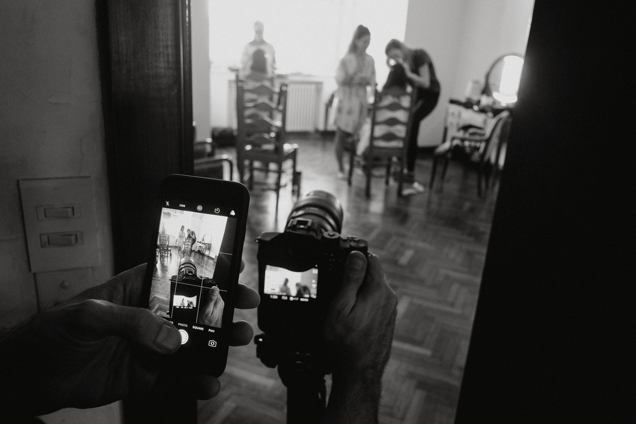 Fotografo de casamiento-Estancia-Santa-Elena-facundo santana-21