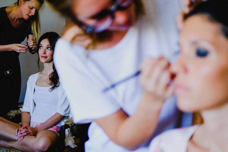 Fotografo de casamiento-Estancia-Santa-Elena-facundo santana-25