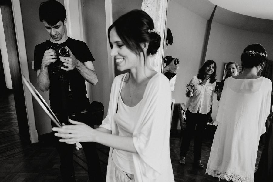 Fotografo de casamiento-Estancia-Santa-Elena-facundo santana-27