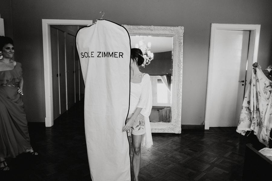 Fotografo de casamiento-Estancia-Santa-Elena-facundo santana-29