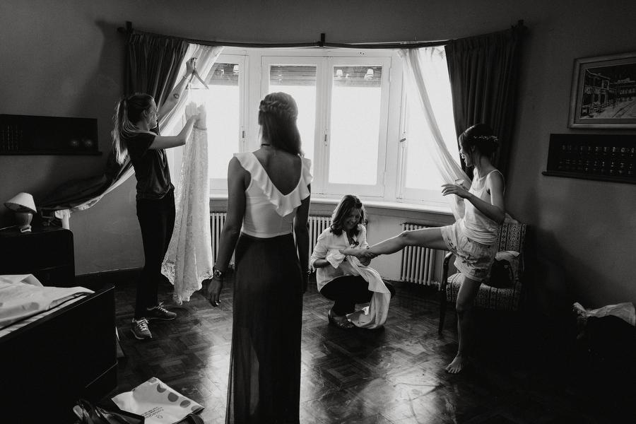 Fotografo de casamiento-Estancia-Santa-Elena-facundo santana-32