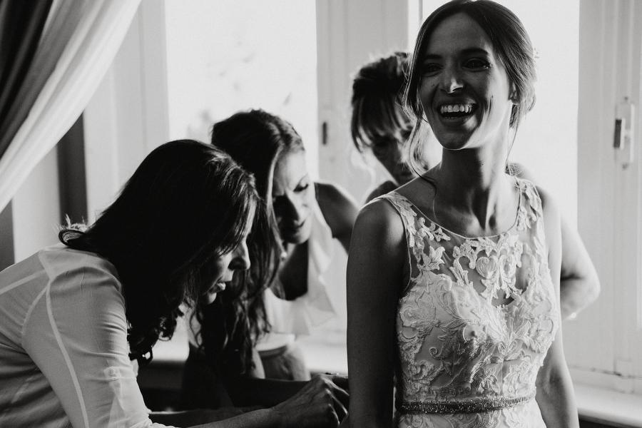 Fotografo de casamiento-Estancia-Santa-Elena-facundo santana-37