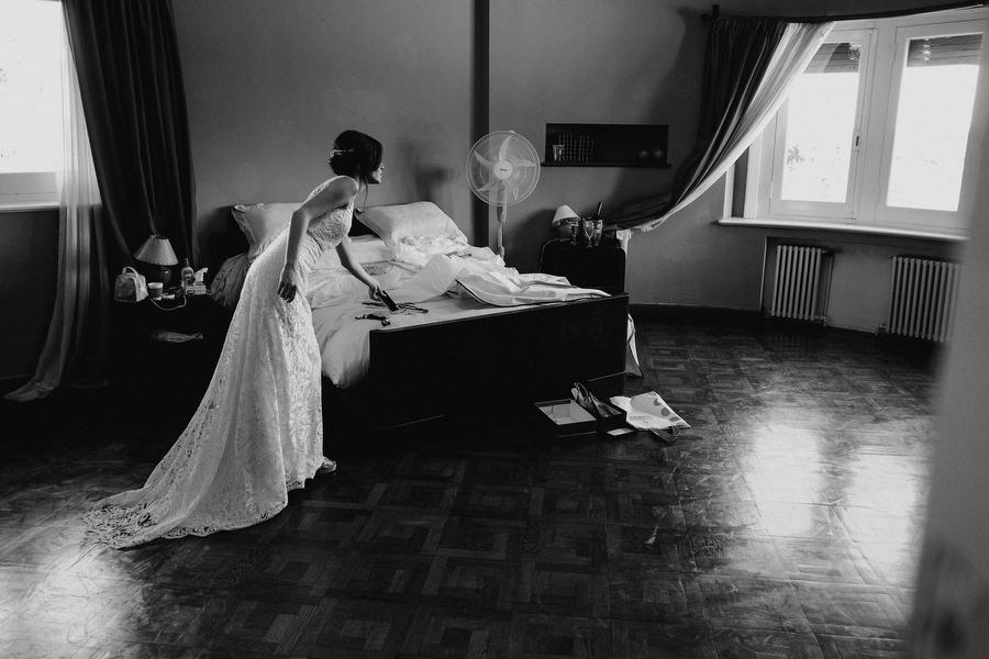 Fotografo de casamiento-Estancia-Santa-Elena-facundo santana-40