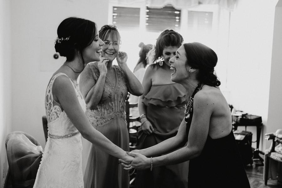 Fotografo de casamiento-Estancia-Santa-Elena-facundo santana-41