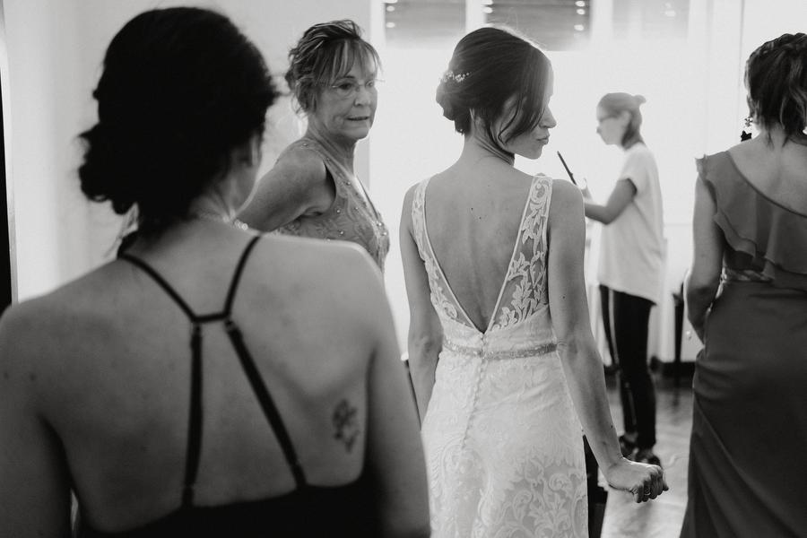 Fotografo de casamiento-Estancia-Santa-Elena-facundo santana-42
