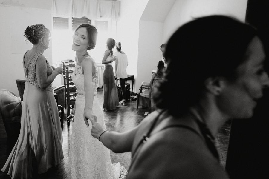 Fotografo de casamiento-Estancia-Santa-Elena-facundo santana-43