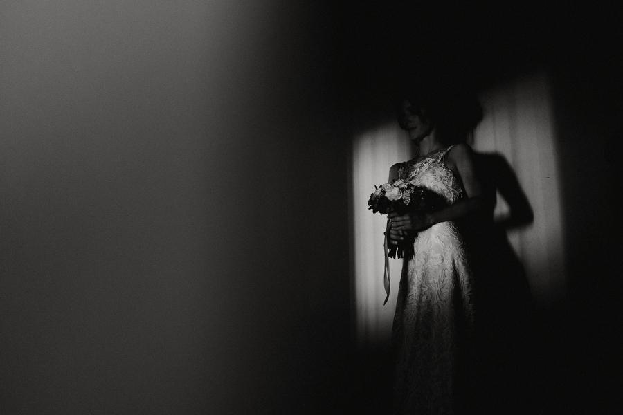 Fotografo de casamiento-Estancia-Santa-Elena-facundo santana-44