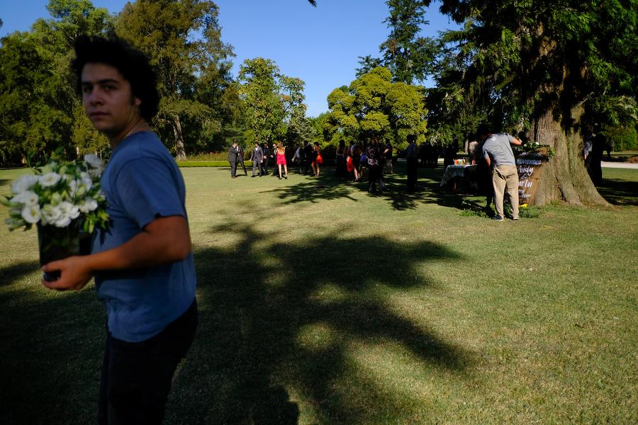 Fotografo de casamiento-Estancia-Santa-Elena-facundo santana-45