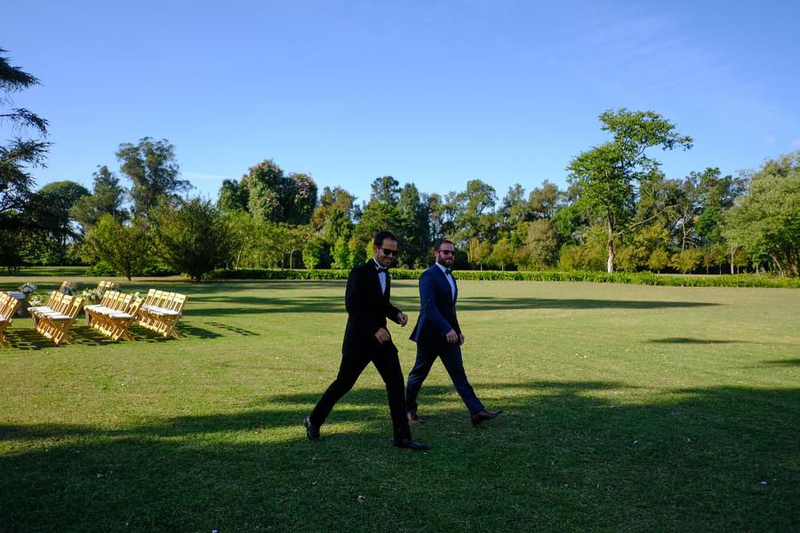 Fotografo de casamiento-Estancia-Santa-Elena-facundo santana-46