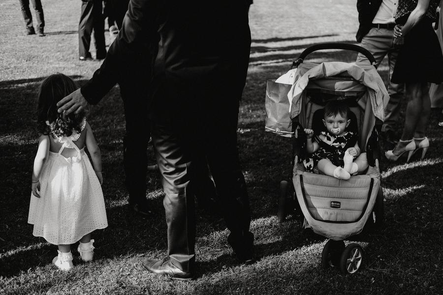 Fotografo de casamiento-Estancia-Santa-Elena-facundo santana-47