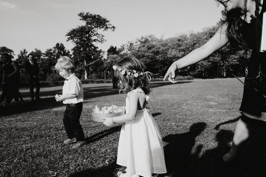 Fotografo de casamiento-Estancia-Santa-Elena-facundo santana-51