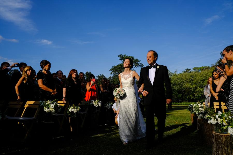 Fotografo de casamiento-Estancia-Santa-Elena-facundo santana-52
