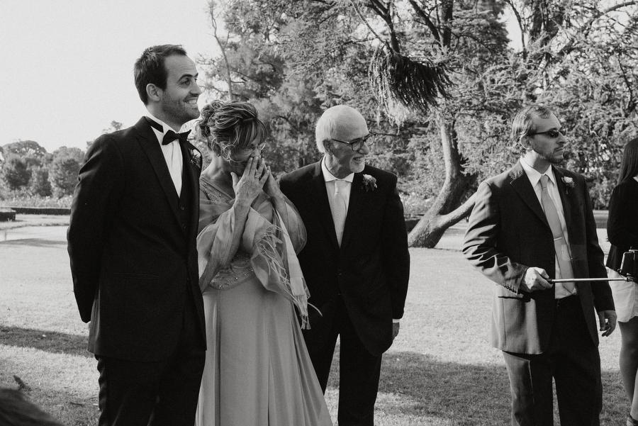 Fotografo de casamiento-Estancia-Santa-Elena-facundo santana-52a