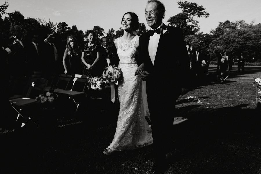 Fotografo de casamiento-Estancia-Santa-Elena-facundo santana-53